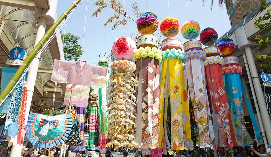 02 sendai tanabata