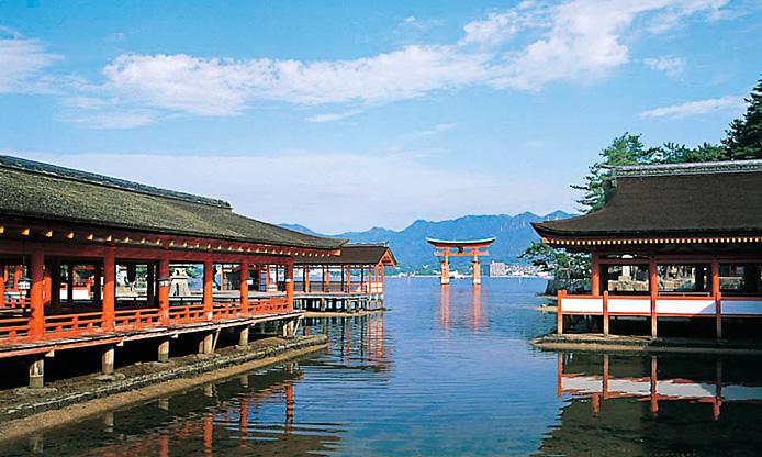 08 itsukushima