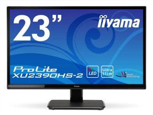 12 - monitor