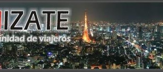 WWW.JAPONIZATE.COM (Beta)