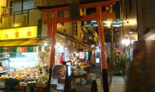 Final de examenes, y visita a Nishi-Ogikubo