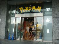 VideoBlog 05 & Tienda Pokemon