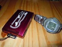 VideoBlog Cap 12 y mi nueva Camara Nikon S6000