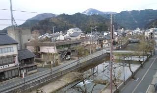 DIA 2: Kinosaki, Okayama y llegada a Hiroshima