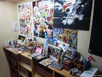 Monte Haruna (Initial D) & VBlog 43