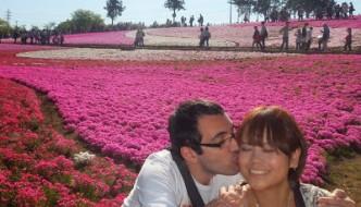 ¿Como conocí a Manami? Historia de un amor eterno