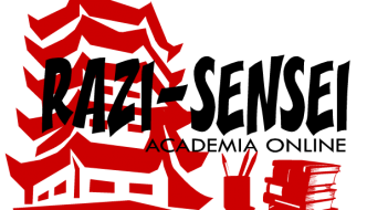Japonés by Razi: La forma KAMOSHIREMASEN かもしれない