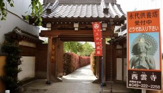 Visita a KAWAGOE en modo guiado
