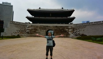 Un Friki en Corea (Parte 4) FINAL