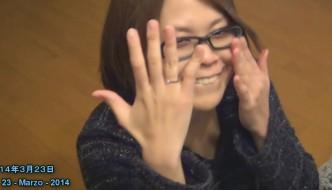 Como conseguir un visado de matrimonio y una vida japonesa al 100%