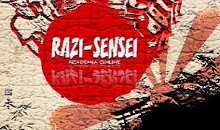 Japonés con Razi Sensei: Adverbios y partes del cuerpo