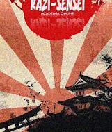 Japonés con Razi Sensei: las partículas japonesas