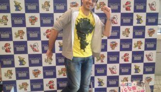FINAL FANTASY BRASS de BRAVO – Concierto de NOBUO UEMATSU