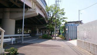 Un día perfecto libre por Japón & rebajas de STEAM