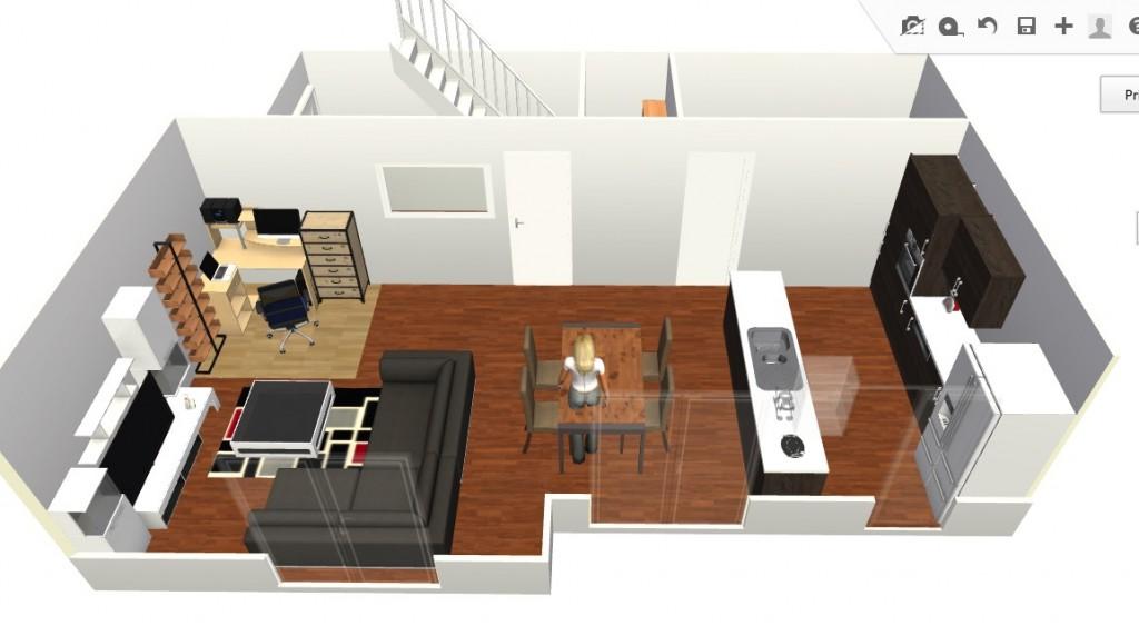 Casa 3d nueva def