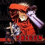 Trigun-Anime