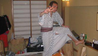 La lista de mis HOGARES JAPONESES