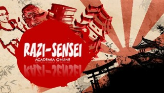 Japonés con Razi Sensei: Forma NAI ない (verbos negativos)
