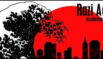 Japonés con Razi Sensei: Partículas WA y GA al detalle