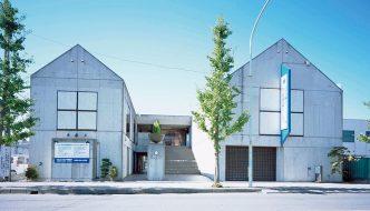 De entierro budista en Japón