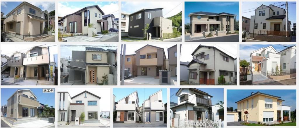 Cuanto vale una casa en jap n un friki en jap n - Cuanto cuesta el material para construir una casa ...