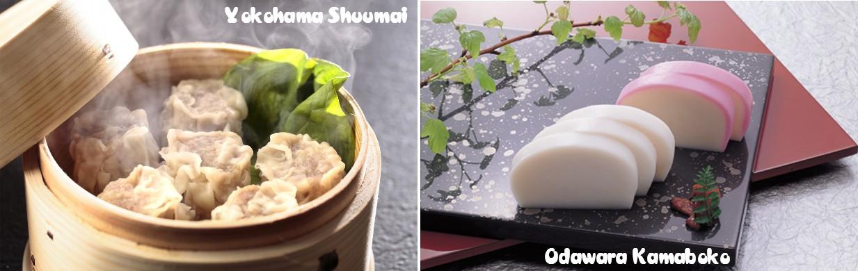 kanagawa-comida