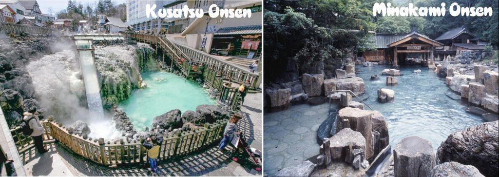 onsen gunma