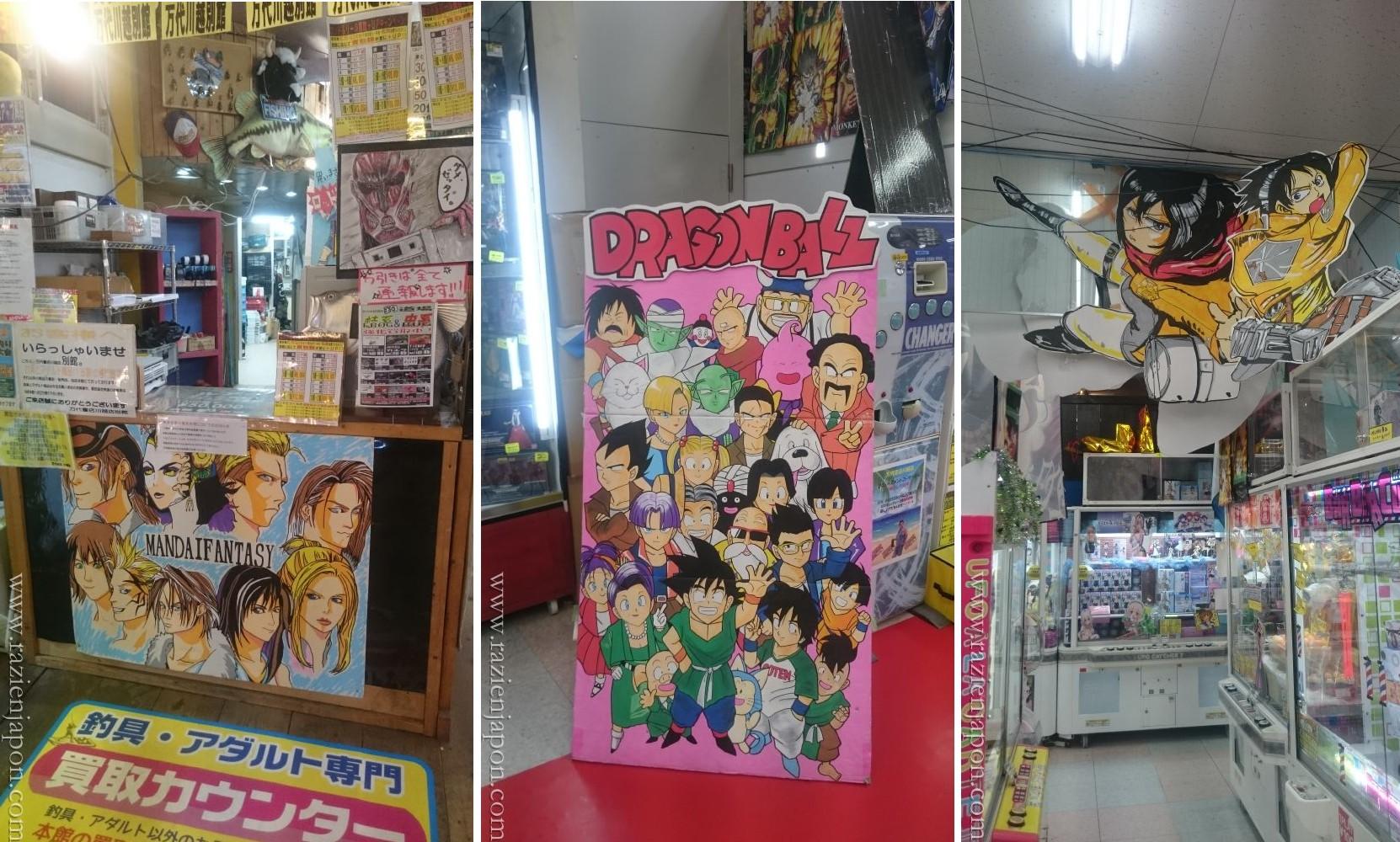 takaramono-tienda1