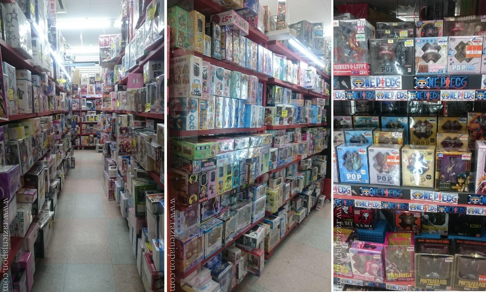 takaramono-tienda2